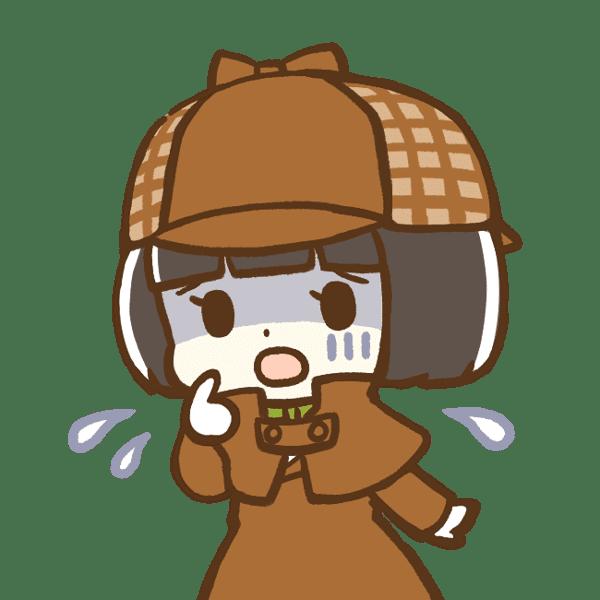 随時更新】名探偵コナン「アニメオリジナルストーリー」の一覧!各話の ...